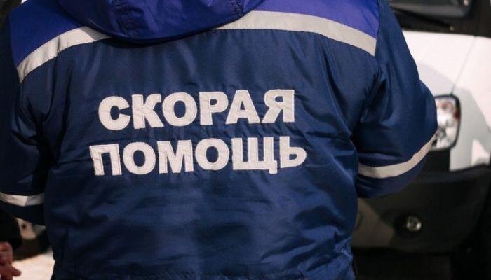 Как будут работать медучреждения Алтайского края на недельных выходных