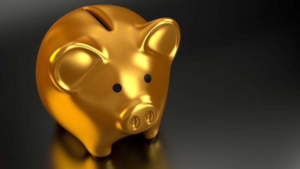 Сбербанк предоставит пострадавшим от коронавируса заемщикам кредитные каникулы