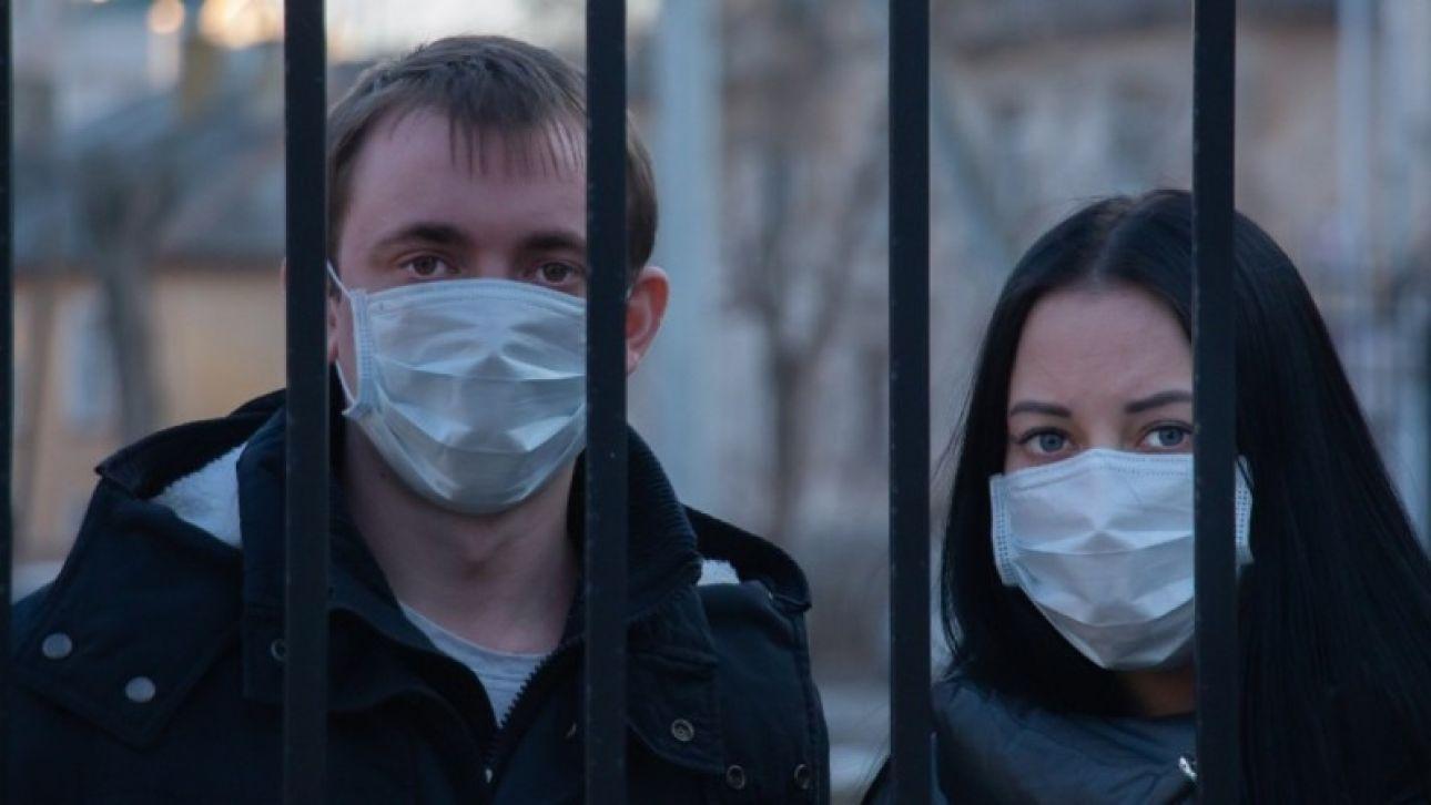 Какие регионы России закрыли на карантин и на каких условиях