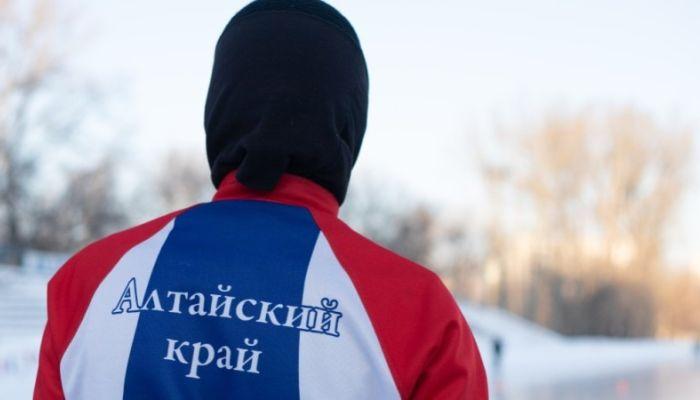 Губернатора просят закрыть границы Алтайского края из-за коронавируса
