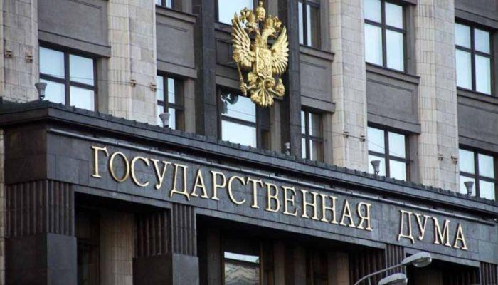 Госдума одобрила уголовное наказание для нарушителей карантина