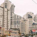 Барнаул онлайн: как погулять по городу, не выходя из дома?