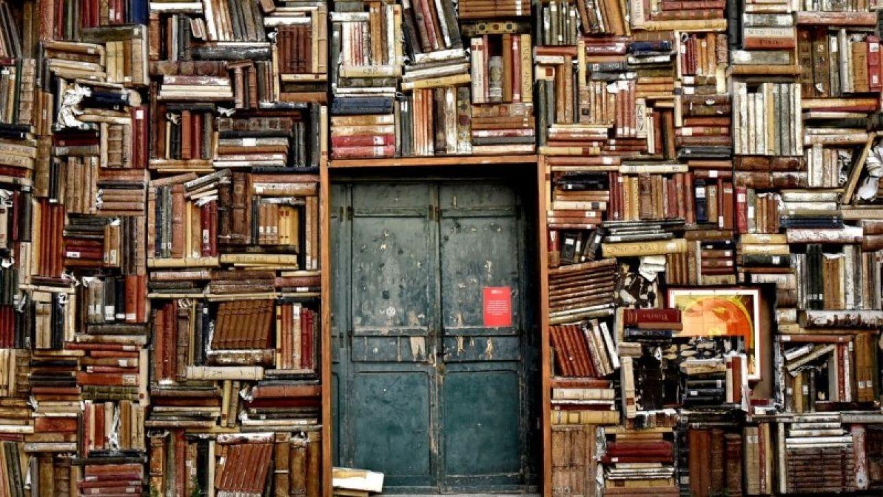ТОП-10 книг об эпидемиях для тех, кому хочется пощекотать нервы