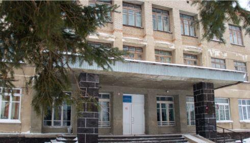 Барнаульские школы готовы к дистанционному режиму обучения