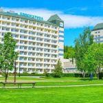 Санатории Белокурихи попросили отсрочку по курортному сбору, но власти против