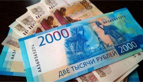 Краевые власти пообещали бизнесменам отсрочку по арендной плате