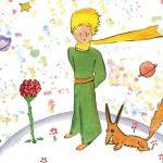 Все взрослые сначала были детьми: лучшие цитаты из Маленького принца