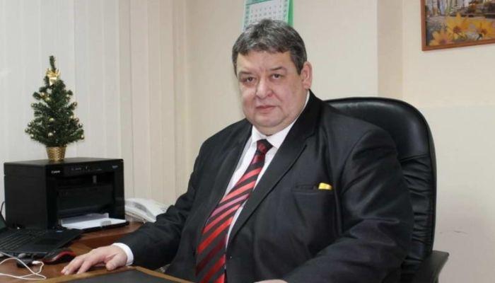 Сибирский мэр разрешил работать кафе и салонам под свою ответственность
