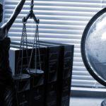 Алтайские юристы попросили губернатора вернуть их на работу