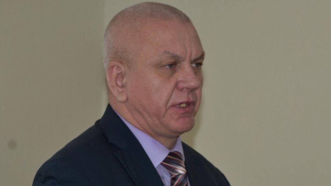 В Сеть попало пикантное видео мэра Южно-Курильска с подчиненной