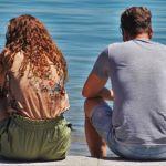 Как будут работать кредитные и ипотечные каникулы во время пандемии