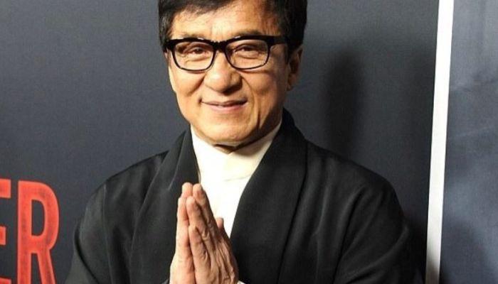 Человек-легенда: чем прославился актер Джеки Чан