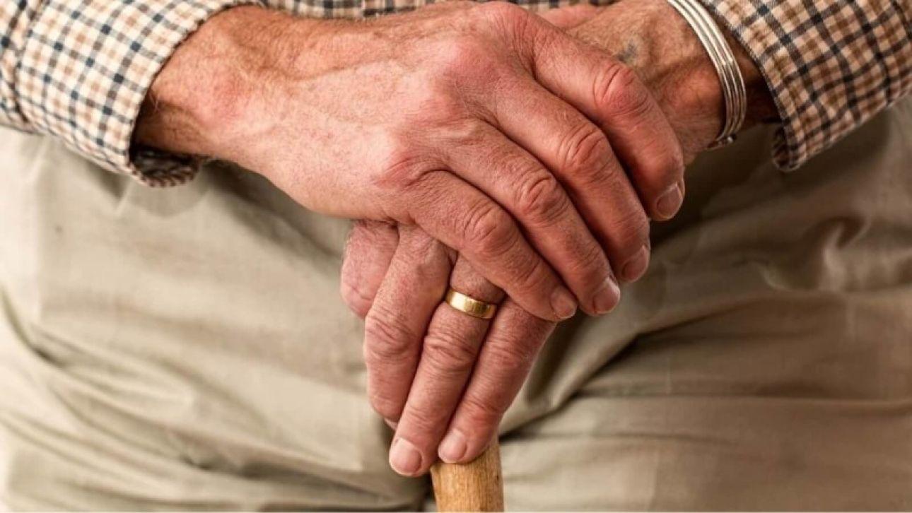Медик назвала способы защиты пожилых людей от коронавируса