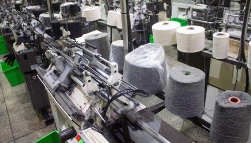 Правительство назвало отрасли, которые могут работать на Алтае во время изоляции
