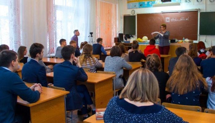 В России предложили отменить ЕГЭ в 2020 году