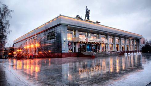 Ни зрителей, ни денег: сколько миллионов потеряли краевые театры из-за эпидемии