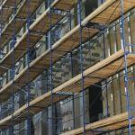 Россияне откладывают покупку недвижимости из-за кризиса