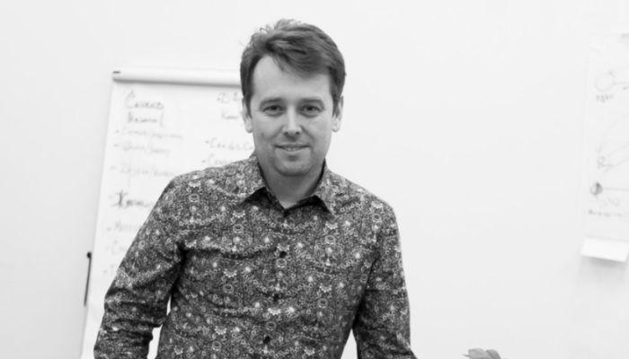 Московский журналист рассказал, как коронавирус ударит по бизнесу