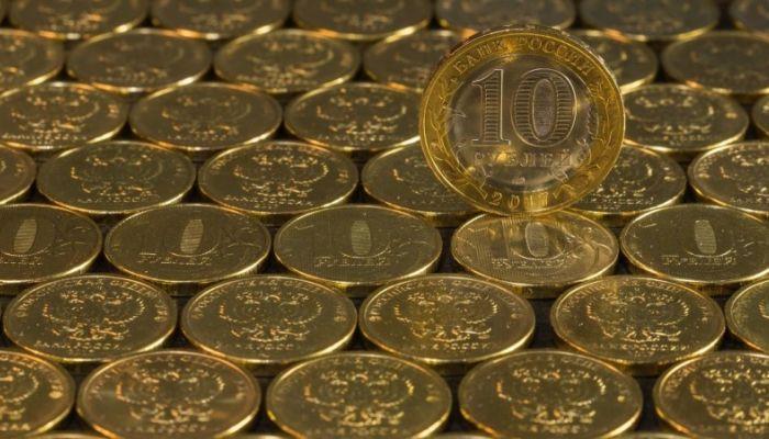 Бюджет Алтайского края на 2020 год потеряет миллиарды рублей из-за коронавируса