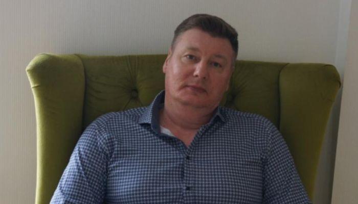 Барнаульский адвокат рассказал, законна ли самоизоляция