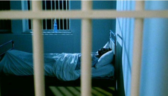 В Сибири задержали сбежавших из психбольницы пациентов