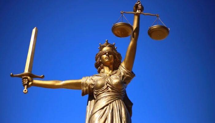 Дело замглавы Бийска ушло в суд