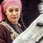 О чем сериал Зулейха открывает глаза и почему его стоит посмотреть
