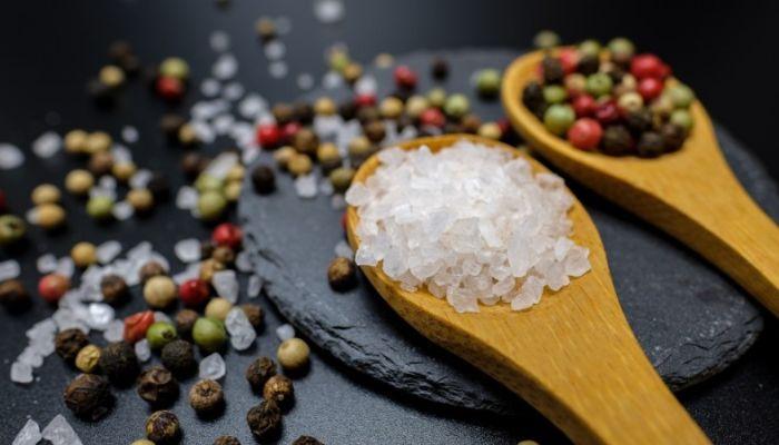Что такое четверговая соль и какими свойствами она обладает