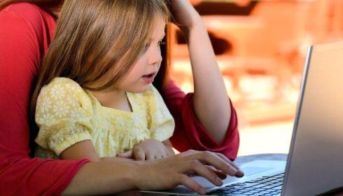 Нервы наизнанку: как удаленное обучение дается родителям алтайских школьников