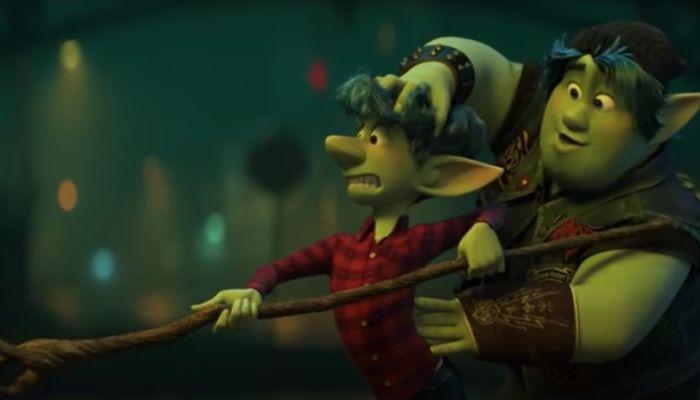 Что посмотреть на выходных: самые добрые мультфильмы для взрослых и детей