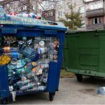Двухнедельный сбой в вывозе ПЭТ-тары в Барнауле не стали списывать на COVID-19