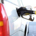 Минэнерго: бензин не будет дорожать в 2020 году