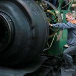 Кадровики Барнаула: рынок вакансий смыло, но выгодно трудоустроиться можно