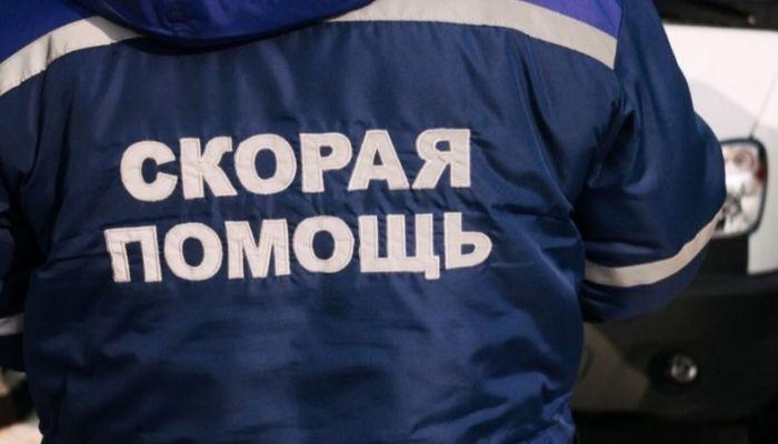 Двое мужчин напали на врачей скорой в Кировской области