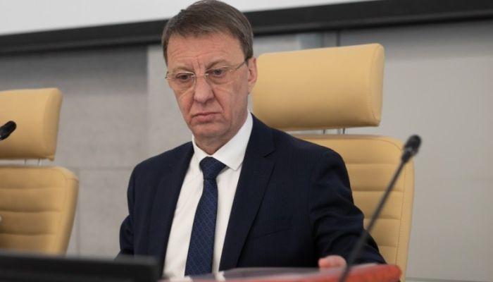 В Барнауле создадут спецгруппу для поддержания экономики города