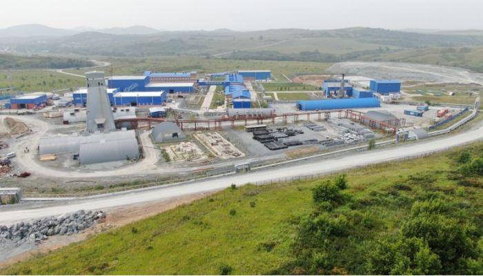 Заразившиеся с шахты в Змеиногорском районе могли выезжать за пределы рудника