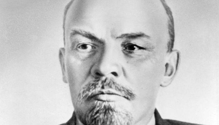 Так говорил Ленин: цитаты вождя мирового пролетариата в картинках