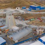 Многомиллиардный Корбалихинский рудник приостановил работу из-за COVID-19