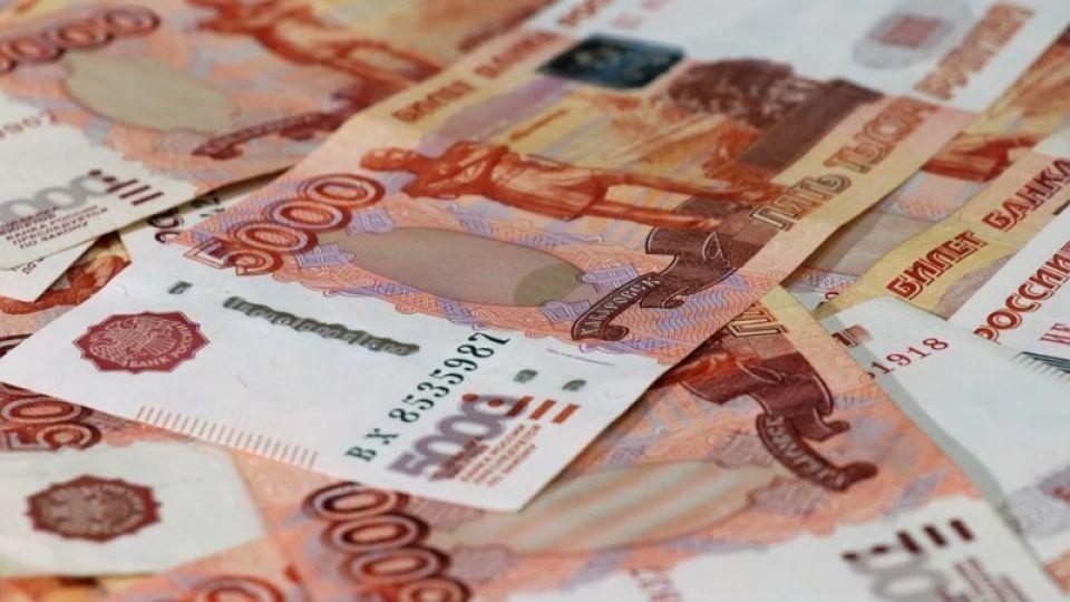 Эксперты спрогнозировали курс рубля на фоне обвала нефти