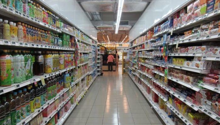В правительстве не поддержали идею отмены скидок и акций в магазинах