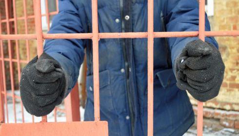16 ударов топором: на Алтае раскрыли глухарь с авторитетом из лихих 90-х