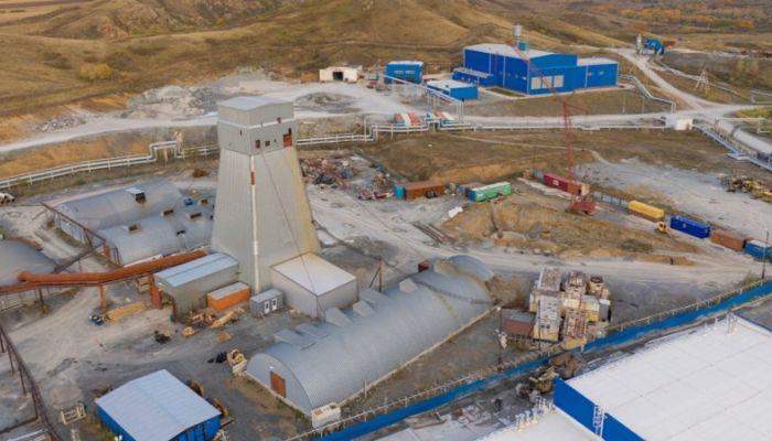 Всех вахтовиков на Алтае после COVID на руднике будут отправлять на карантин