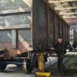 Минпром: Алтайвагон больше не нуждается в 500 работниках