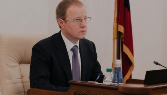 Алтайский край закрывают на карантин для приезжих: новое в указе Томенко
