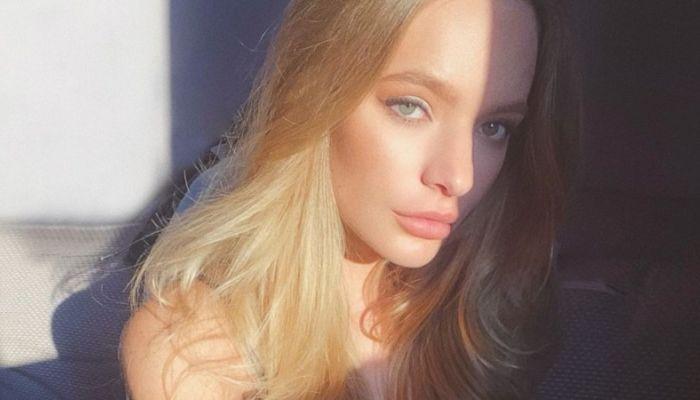 Заблудившийся человек: дочь Пескова затравили в Сети за критику патриарха