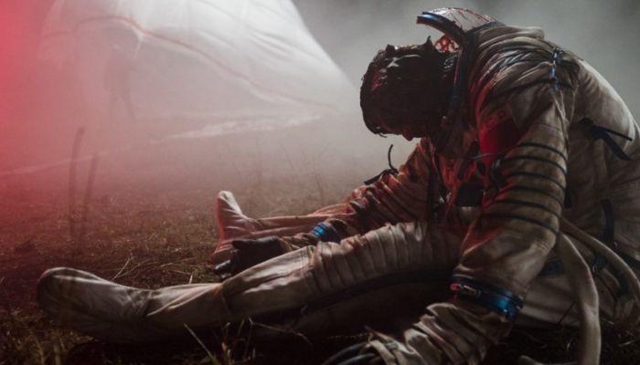 Чужой в СССР: чего ожидать от нового российского фильма Спутник