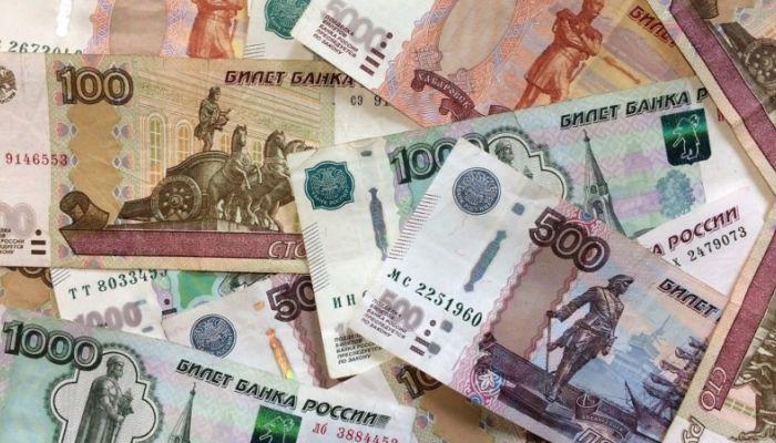 Ответный ход: с экс-руководства СтройГАЗа взыскивают миллиарды рублей