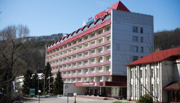 Турбизнес Алтайского края может потерять из-за коронавируса 1,5 млрд рублей