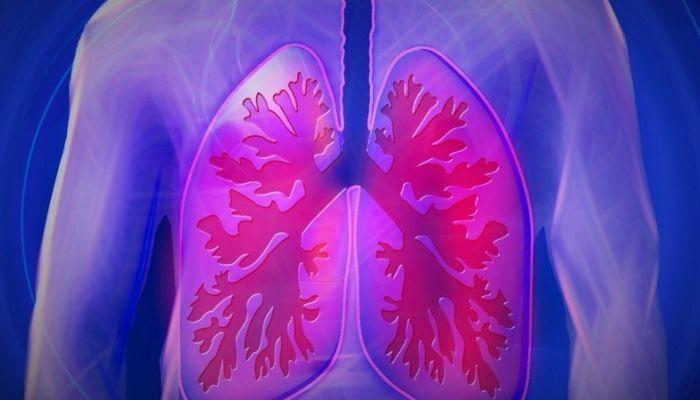 Поражает всё и сразу: пульмонолог рассказала, так ли страшна вирусная пневмония