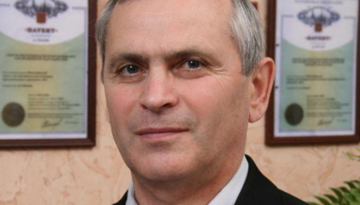 Путин наградил алтайского нейрохирурга орденом За заслуги перед отечеством
